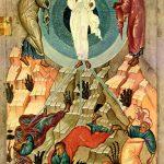 5. Novgorod - Trasfigurazione